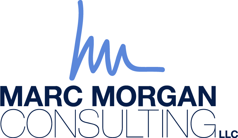 Marc Morgan Consulting